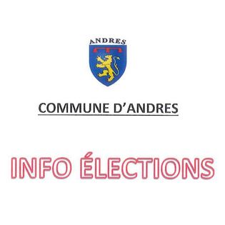 20191230 Elections carre