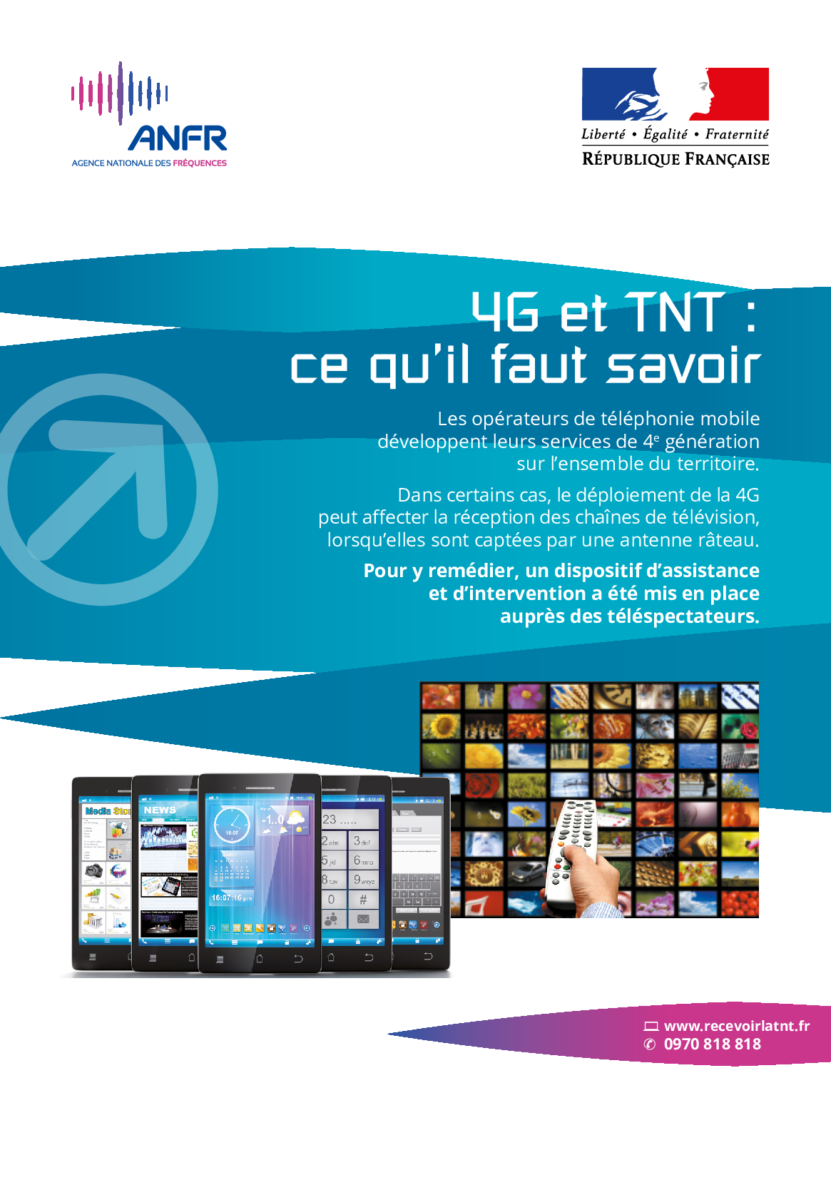 ANFR_brochure-4G-Avril2018 1 of 4