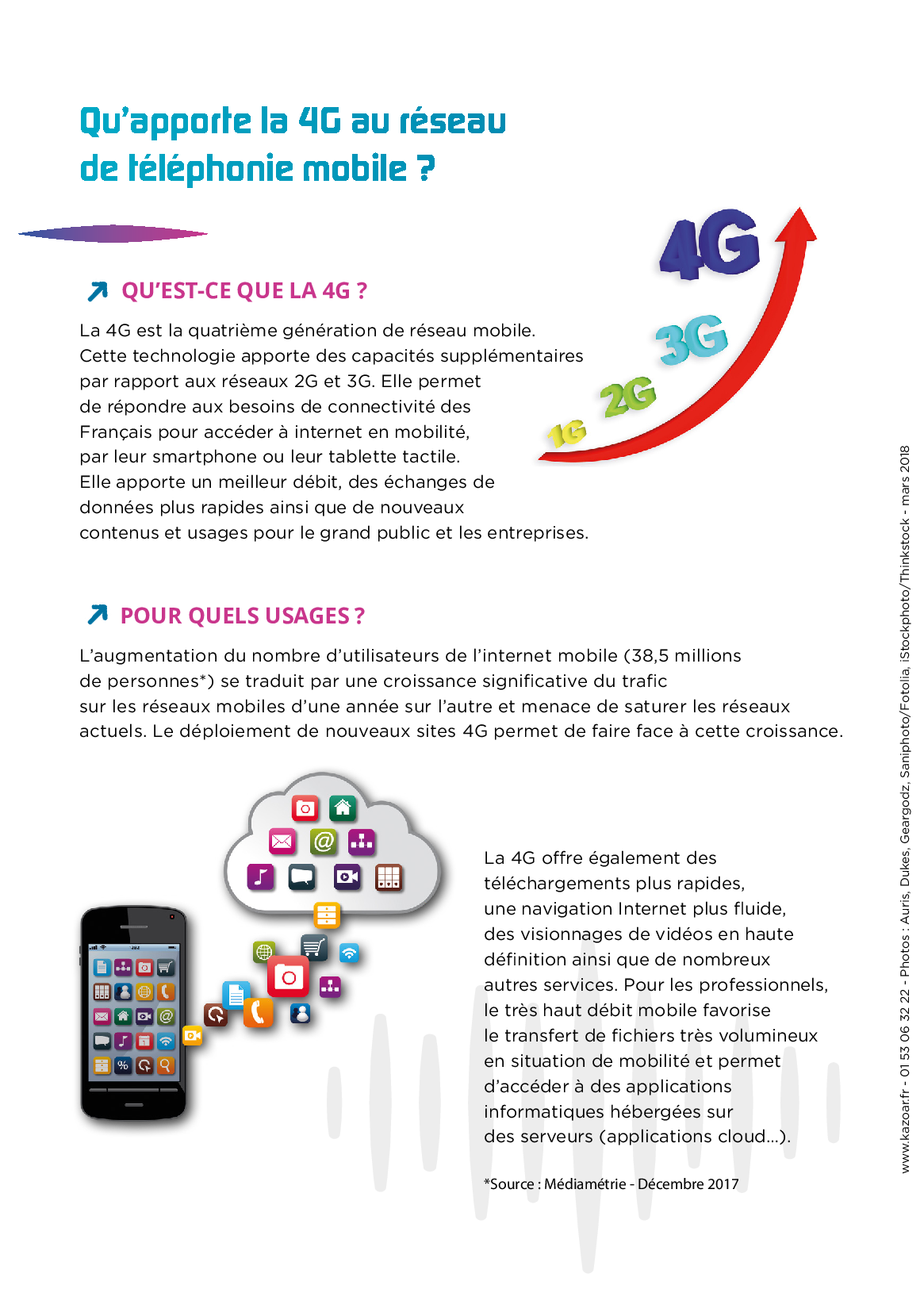 ANFR_brochure-4G-Avril2018 4 of 4