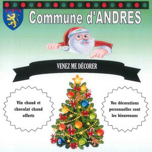 tract sapin 14 décembre carre